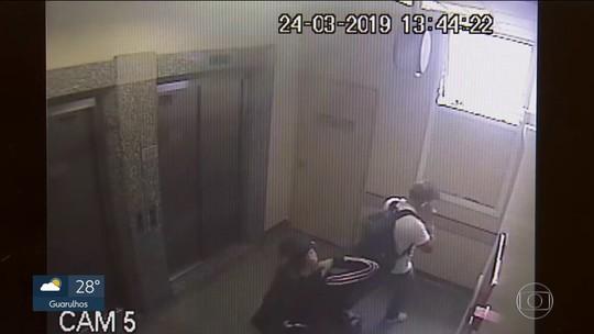 Criminosos invadem centro médico e levam equipamentos avaliados em R$ 600 mil em Diadema