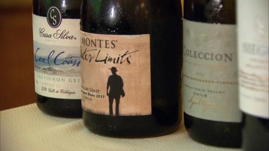 Saiba como o acordo entre UE e o Mercosul pode baratear o vinho francês no Brasil