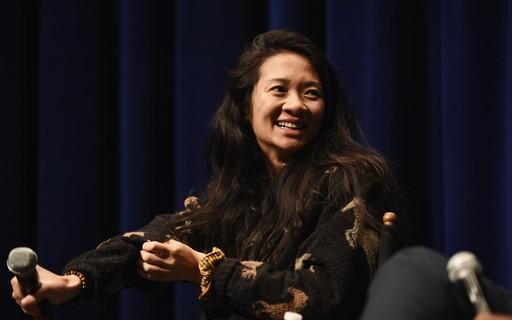 No Oscar 2021, mulheres fazem história mesmo antes da premiação acontecer