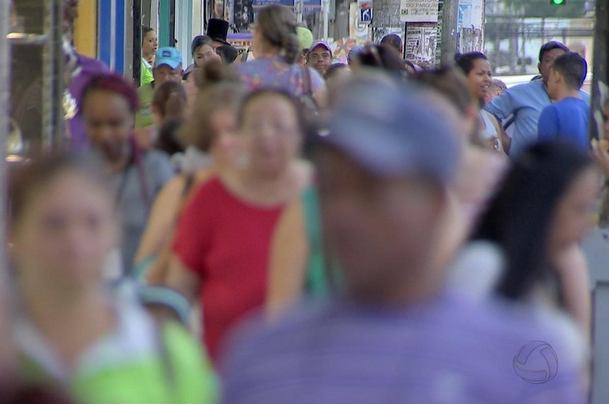 Índice de famílias endividadas em Campo Grande aumentou em outubro, diz pesquisa