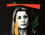 De Marielle ao Gaeco, o destemido trabalho de Simone Sibilio, promotora do MP-RJ