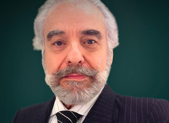José Maria de Almeida Prato, CEO do DrApp