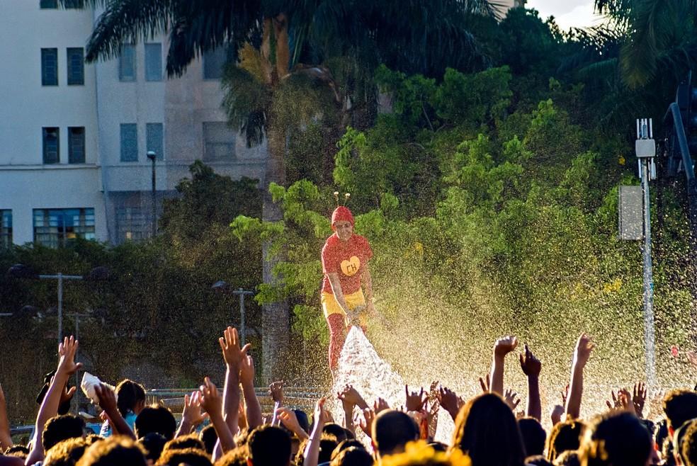 Confira O Que Abre E O Que Fecha Durante O Carnaval 2019 Em