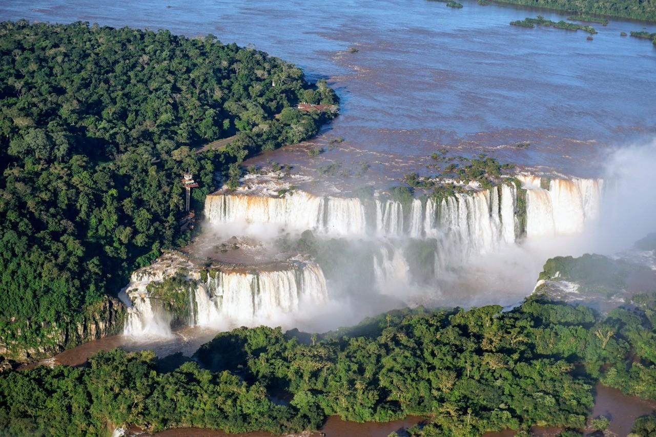 Cursos para servidores da área do turismo estão com inscrições abertas, no Paraná