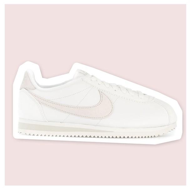 Nike Cortez (Foto: Reprodução)