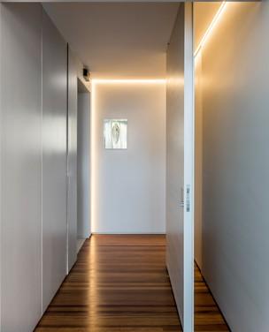 Ideias criativas para iluminar ambientes