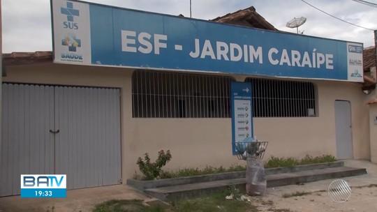 Com saída de cubanos, 10 cidades na BA ficarão sem nenhum médico na assistência básica, diz Sesab