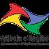 Atibaia e Região Convention e Visitors Bureau
