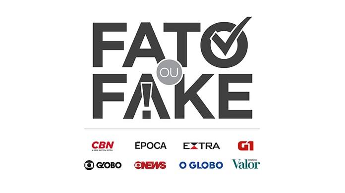c324560b7 É #FAKE mensagem que circula sobre a jornalista Miriam Leitão | Fato ou  Fake | G1