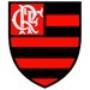 Flamengo - Latest News and Live