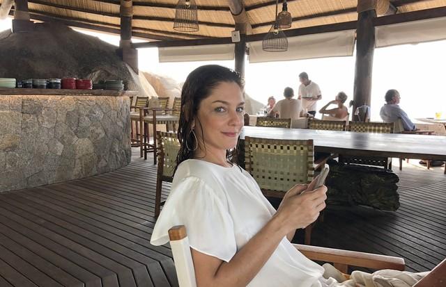 Seychelles verde: 10 atitudes ecofriendly que fazem do Six Senses Zil Pasyon o hotel do futuro