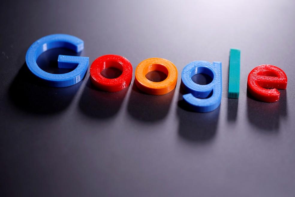 Google investiga  — Foto: REUTERS/Dado Ruvic/Illustration
