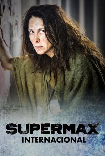 Supermax - Internacional