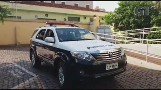 Seis são presos em Sertãozinho e Ribeirão Preto por suspeita de furtos a casas em SP