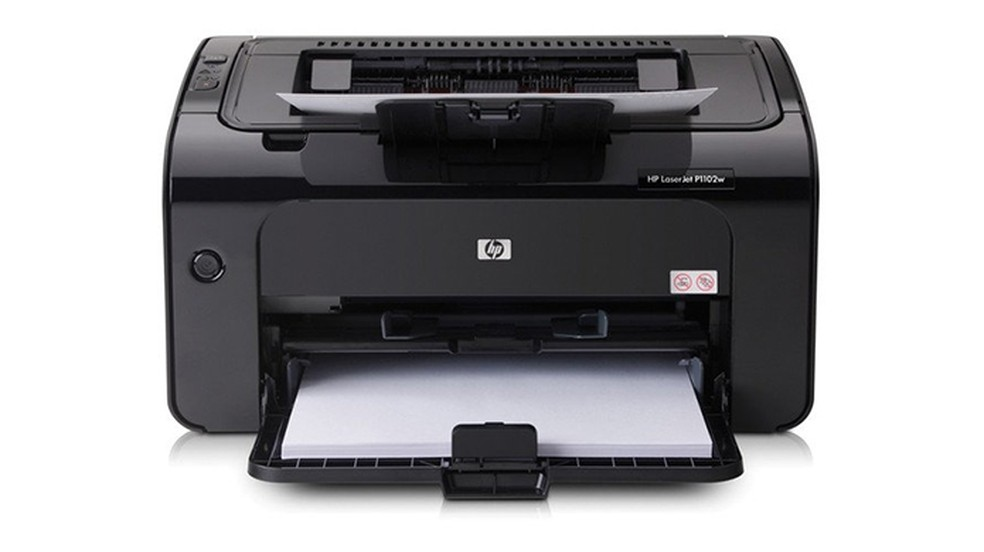 download driver komputer hp laserjet p1102w for mac yosemite