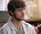 Felipe Simas é Jonatas em 'Totalmente demais' | TV Globo