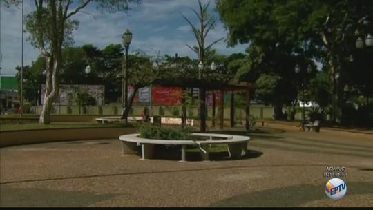 Reformulação de lei facilita adoção de praças por empresas em Porto Ferreira