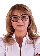 Vanda Camilo, do PP, é eleita prefeita de Sidrolândia
