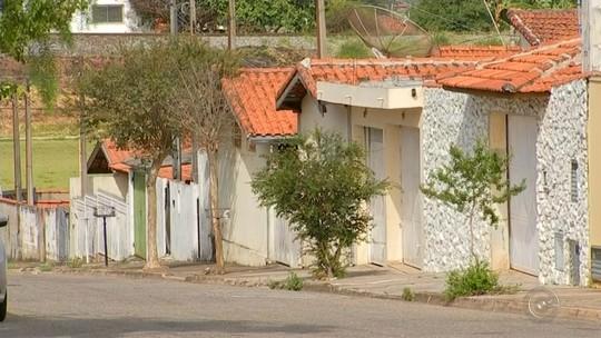 Dupla armada assalta posto de combustíveis em Boituva