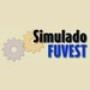 Simulado FUVEST 2012