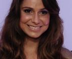 Aline Fanju lista cinco personagens que adoraria ter feito na televisão | TV Globo