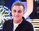 João Miguel Júnior/ TV Globo