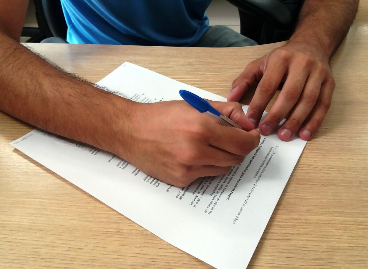 Aberto processo seletivo para contratação de professores de universidade em Petrolina - G1