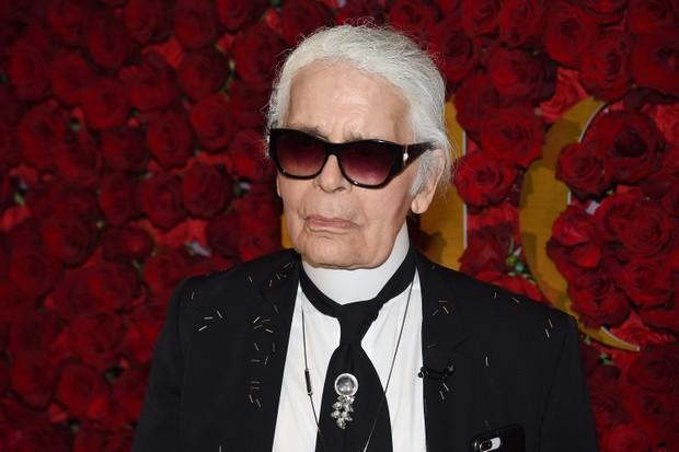 Karl (Foto: Getty Images)