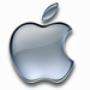 Pacote de Plug-in para iMovie (Mac)