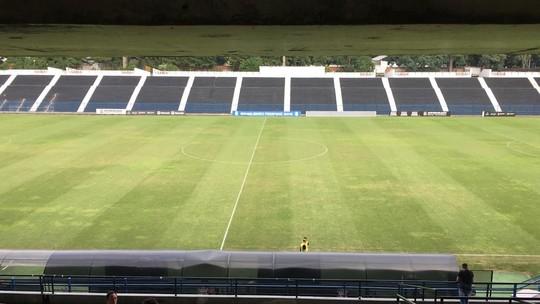 Foto: (Vinícius Carrilho/Corinthians Futebol Feminino)