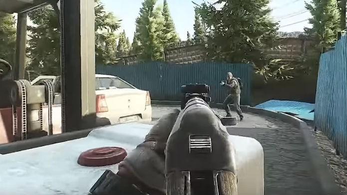 Escape From Tarkov: dicas para mandar bem no famoso jogo de