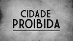 Cidade Proibida