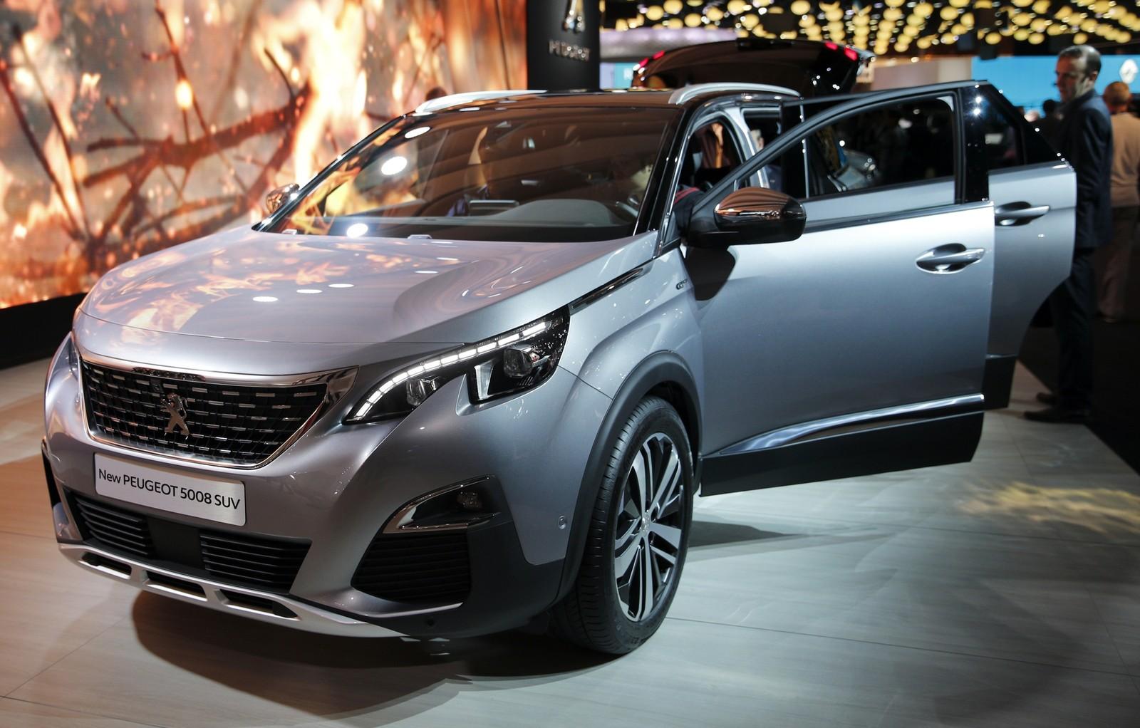 Forum gratis : Compra e venda engenharia Carro France_paris_auto_sho_fran_8_dL8NOlK