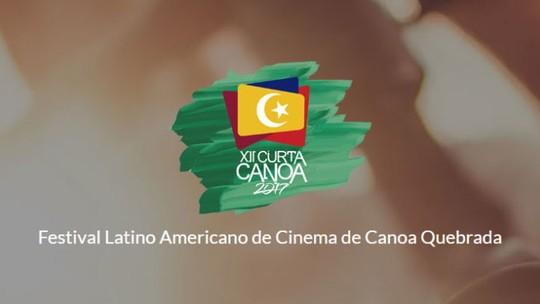 'Se Liga no Humor' tem episódios exibidos no Festival de Cinema de Canoa Quebrada 2017