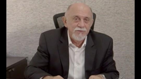 Alberto Jatene, filho do governador do PA, é indiciado pela Polícia Federal