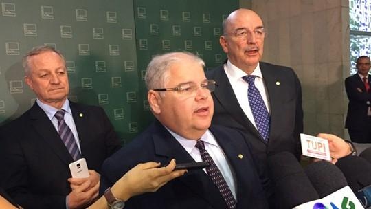Foto: (Nathalia Passarinho/G1)