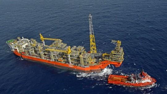 Resultado de imagem para TCU acompanhará acordo que prevê indenização da Petrobras