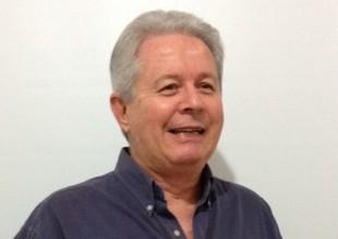Rubem de Freitas Novaes, futuro presidente do BB (Foto: Divulgação/ Instituto Millenium)