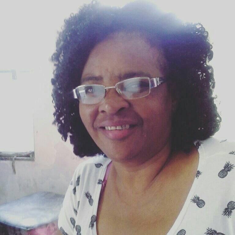 Professora aposentada morre vítima do coronavírus em Mato Grosso