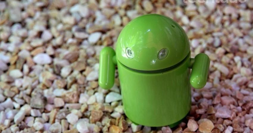 Vírus para Android se disfarça de app e é 'quase impossível' de
