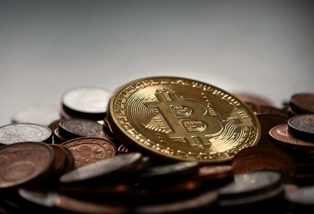 Blockchain - criptomoedas - bitcoin - moeda virtual  (Foto: Pexels)