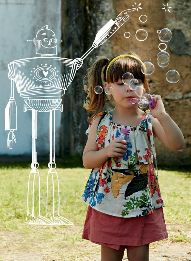 Moda (Foto: Raquel Espírito Santo / Editora Globo)
