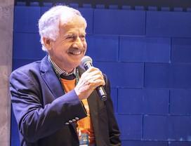 sebastiao-presidente-embrapa-gado-de-leite (Foto: Divulgação/Embrapa)