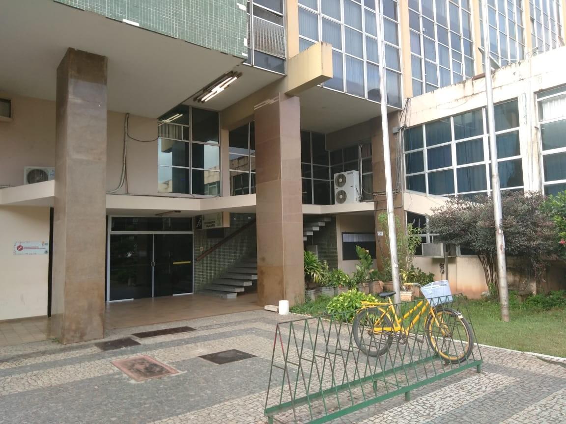 Patrimônio de candidatos à Prefeitura de Governador Valadares vai de R$ 122 mil a R$ 9,1 milhões