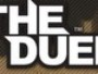 The Duel - Gunz Online