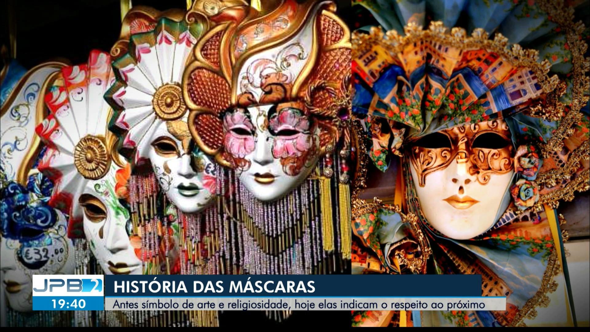 VÍDEOS: JPB2 (TV Cabo Branco) desta segunda-feira, 6 de julho