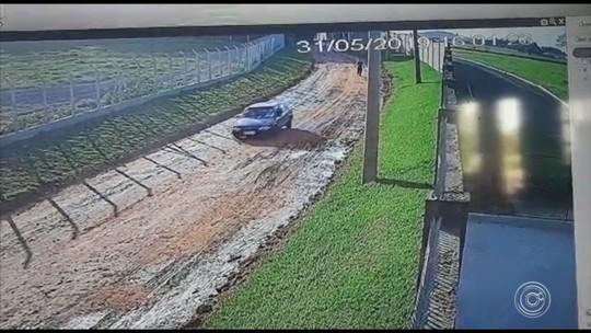 Polícia acredita que idosa encontrada morta em canavial de Porto Feliz foi atraída para armadilha