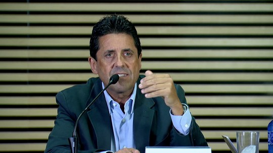 """Por """"gato"""", TJD-SP elimina Paulista da Copinha; Batatais vira finalista"""