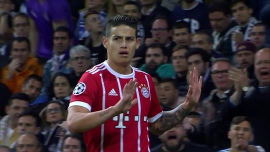 Radar da Copa: redenção de Navas, James em forma e Diego Costa decisivo