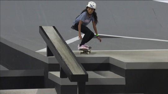 Skate: benefícios, tipos de shape, dicas para iniciantes e equipamentos de segurança